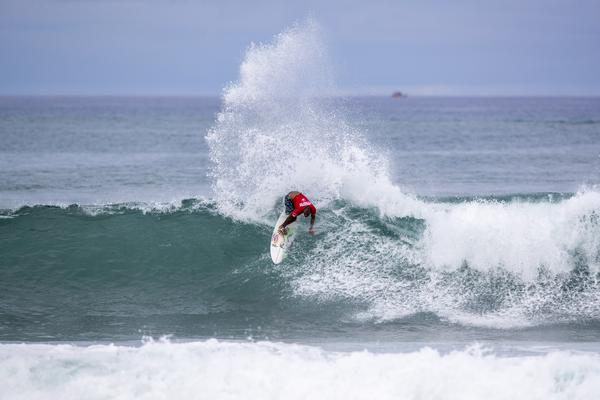 Wiggolly Dantas-SP (Tony Heff / WSL via Getty Images) Wiggolly Dantas-SP (Tony Heff / WSL via Getty Images)