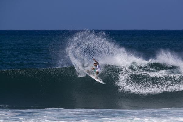 Frederico Morais-PRT (Tony Heff / WSL via Getty Images)