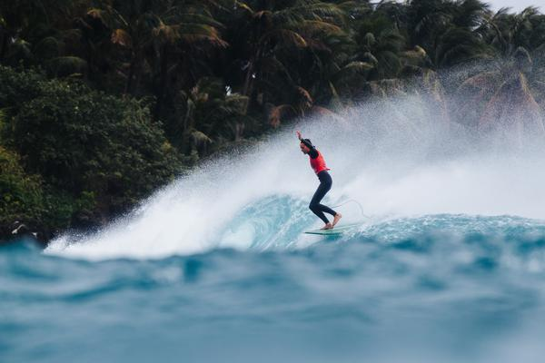 Honolua Blomfield-HAV (Matt Dunbar / WSL via Getty Images)