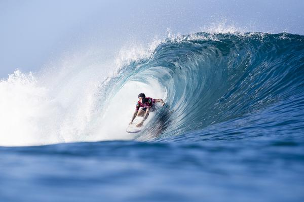 Filipe Toledo-SP (Kelly Cestari / WSL via Getty Images)