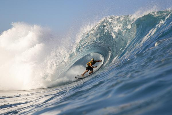 Italo Ferreira-RN (Tony Heff / WSL via Getty Images)